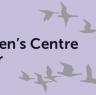 Children's Centre Leader