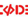 code innovers