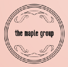 The Maple Group