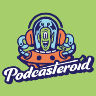 Podcasteroid — A Podcast Review Blog