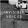 Invisible Voices Of London