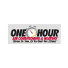 Covington One Hour HVAC