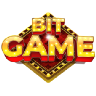 BitGame