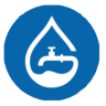 Water Security System