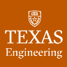 Texas Engineering