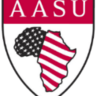 HBS African American Student Union