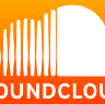 BUY ACTIVE SOUNDCLOUD FOLLOWERS