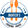 Akhter's Cooking House