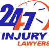 Personal Injury Lawyer Experts