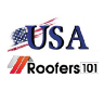 Roofers 101