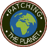 Patching the Planet