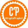 Cryptoprophet