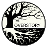 Overstory Alliance