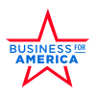 Business for America