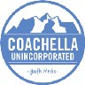 Coachella Unincorporated