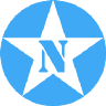 Noobstars Official ICO