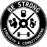 Be Strong Brno