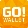 GO! WALLET service team