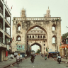 The Hyderabad History Project: