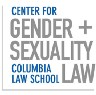 The Center for Gender & Sexuality Law