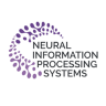 Neural Information Processing Systems Conference