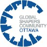 Ottawa Global Shapers
