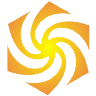SunCoin Foundation