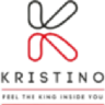 Kristino Official