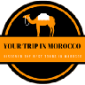 Your Trip in Morocco