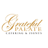 Grateful Palate Catering and Events