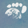 Foot.Notes by FootPrint Coalition