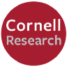 Cornell Research