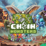 Chainmonsters.io