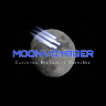 Moon Voyager