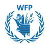WFP Colombia