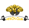 hench-club
