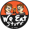 We Eat Stuff