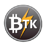 Bitcoin Turbo Koin