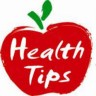 All Health Diet Tips