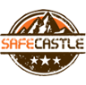 Safecastle | All Emergency Essential At One Place
