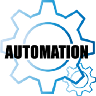 automation feed