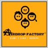 AIRDROP FACTORY