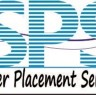 Placement Services in Noida, Gurgaon, Faridabad