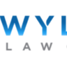 Wyland Law Group
