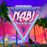 #NABJ19 Convention & Career Fair News