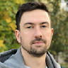 Why I Fell In Love With Visual Studio Code By Pavel Bazhenov Wearebrain