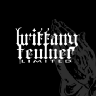 Brittany Feulner Limited
