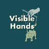 Visible Hands