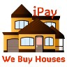 iPay Fast For Houses