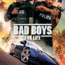 Bad Boys for Life [720p] Download